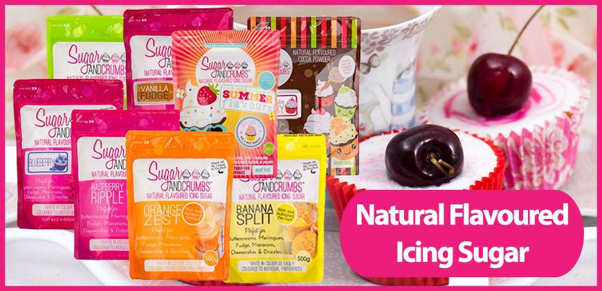 natural-flavoured-icing-sugar-banner