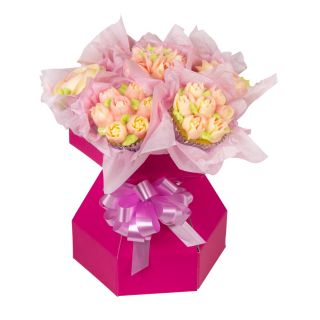 Cupcake Bouquet BUNDLE