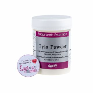 Rainbow Dust TYLO POWDER 120g